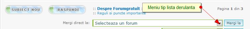 Modificarea dimensiunilor forumului 68294610