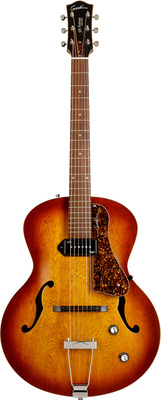 Godin 5th Avenue Kingpin Godin10