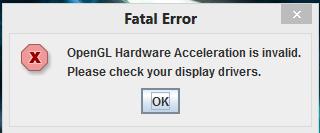 Open GL problem Untitl10