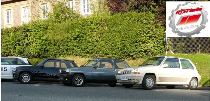 créer un forum : R5-GT-turbo-Club-de-France - Portail R5gtt10