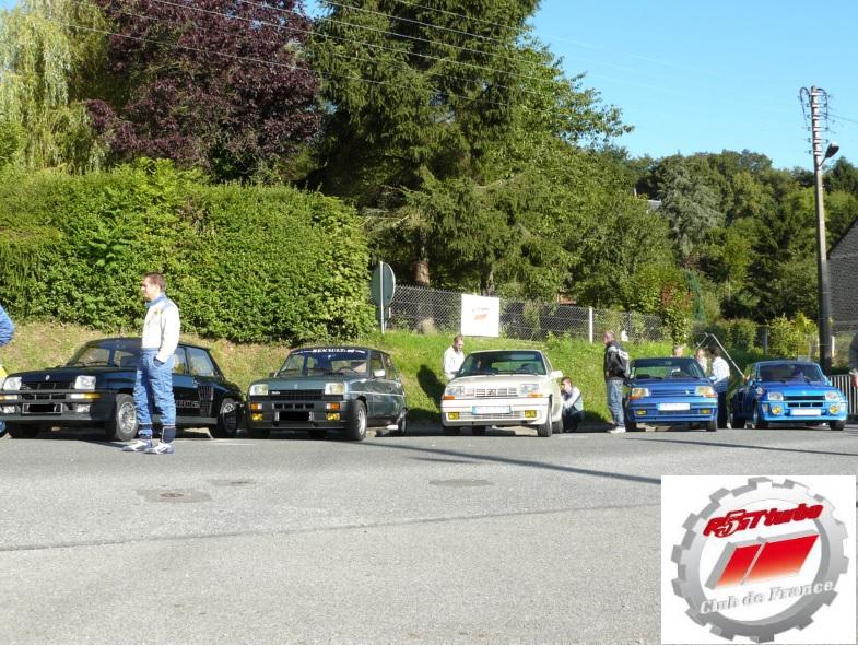 créer un forum : R5-GT-turbo-Club-de-France - Portail R5gtt_10