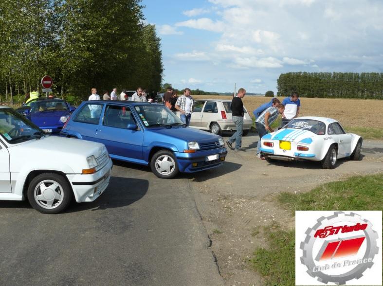créer un forum : R5-GT-turbo-Club-de-France - Portail R5gtt_11