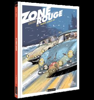 A lire : ZONE ROUGE Zr210