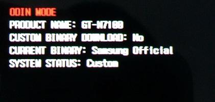 [TUTO] Remettre son Galaxy Note 2 d'origine (android 4.2) Downlo11