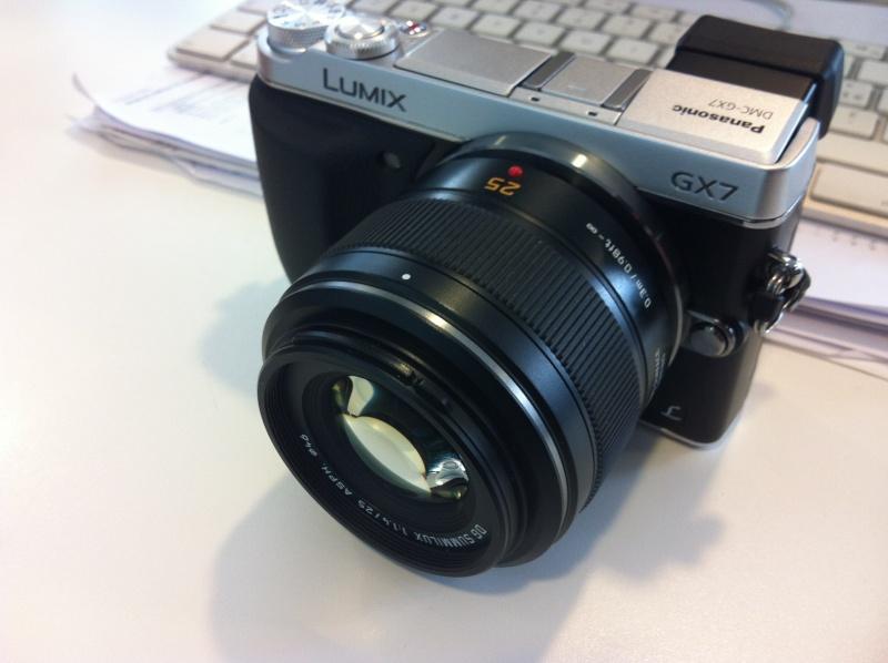 Nouveau Panasonic Lumix GX7 spécifications et photo - Page 28 Image110