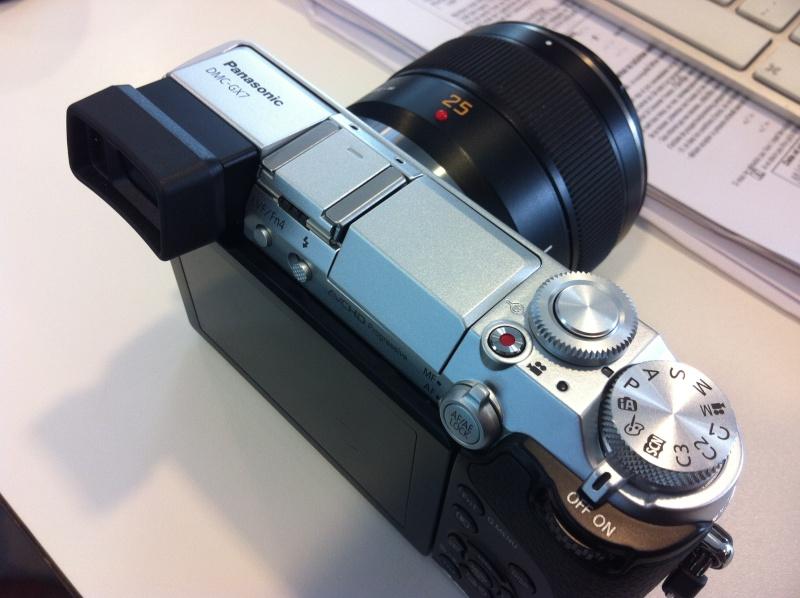 Nouveau Panasonic Lumix GX7 spécifications et photo - Page 28 Image312
