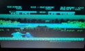 [VDS] MSX / MSX 2 - ordis et jeux 20200811