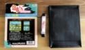 [VDS] MSX / MSX 2 - ordis et jeux 20200814