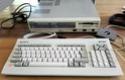 [VDS] MSX / MSX 2 - ordis et jeux 20200821