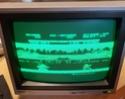 [VDS] MSX / MSX 2 - ordis et jeux 20200823