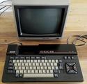 [VDS] MSX / MSX 2 - ordis et jeux 20200825