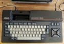 [VDS] MSX / MSX 2 - ordis et jeux 20200827