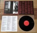[Echanges/Vends] Vinyles 33 tours 30cm - Page 3 20200912