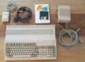 [VENDU] Amiga 500 20200916