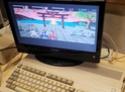 [VENDU] Amiga 500 20200917