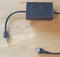 [VENDU] jeux cartouche K7 Atari 400 600 800 XL XE etc. Ata_pa10
