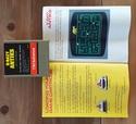 [VENDU] jeux cartouche K7 Atari 400 600 800 XL XE etc. Atarik10