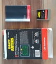 [VENDU] jeux cartouche K7 Atari 400 600 800 XL XE etc. Atarik11