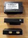 [VENDU] Sinclair Spectrum / Peritel / Microdrive / Multiface / Livres Spectr10