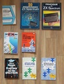 [VENDU] Sinclair Spectrum / Peritel / Microdrive / Multiface / Livres Spectr11