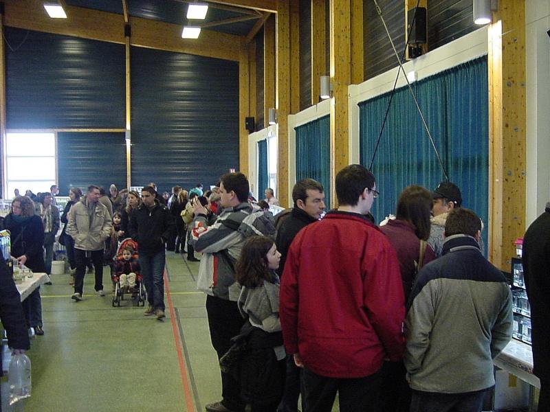 Bourse de l'Aqua96 le 17 février 2013 à Dossenheim(67) - Page 2 Dsc00066