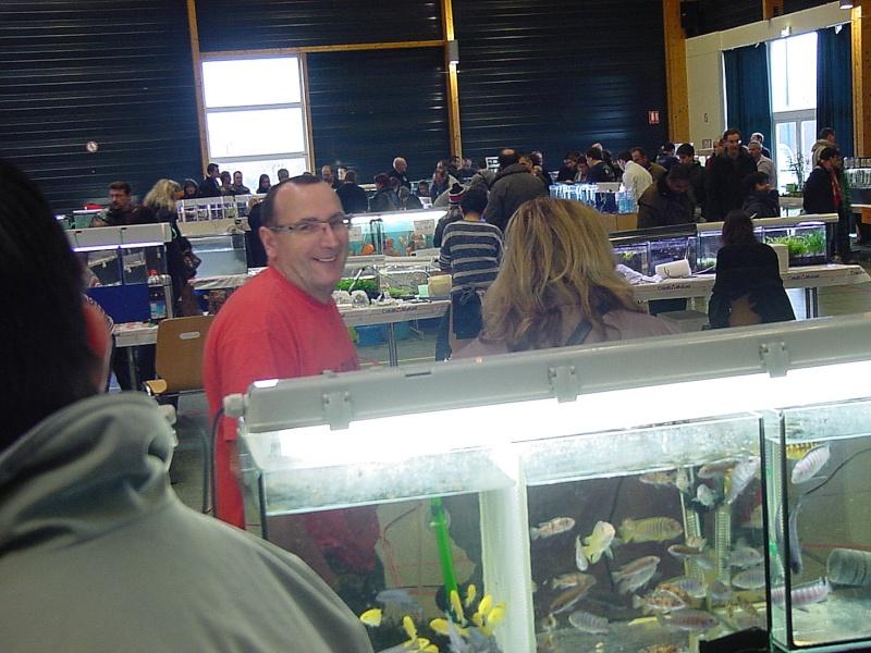 Bourse de l'Aqua96 le 17 février 2013 à Dossenheim(67) - Page 2 Dsc00118
