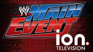 [Spoilers] WWE Main Event du 13/02/2013 Mon_1010