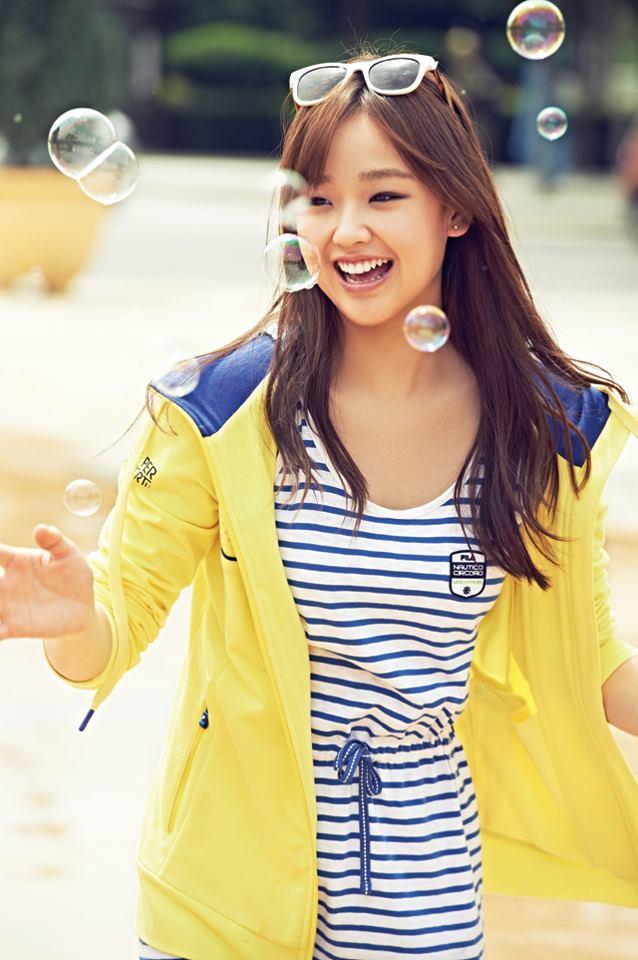 Son Yeon Jae (KOR) - Page 2 52542710