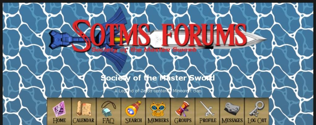 Forum Theme Feedback Thread! Border12