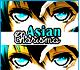Asian Charisma Erte10