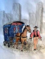 La roulotte a changé de camp 1557-511