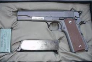 Arrivage 3 Airsoft  1911_c10