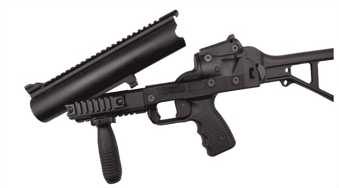 Arrivage 3 Airsoft  Lance_10