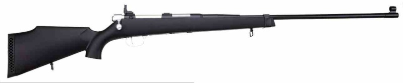 Arrivage 3 Airsoft  Sniper10