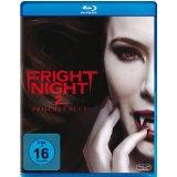 DVD/BD Veröffentlichungen 2013 - Seite 8 518wex10