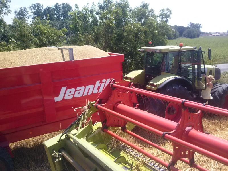 Quels tracteur rêviez-vous d'avoir quand vous étiez gosse ? 00911