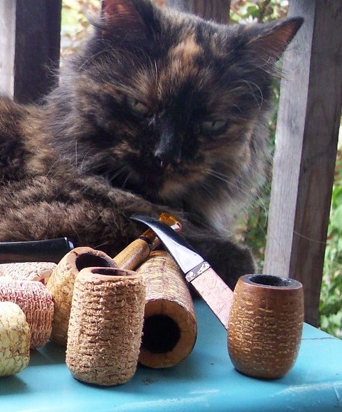 Pipe Smoker Pets - Page 3 0tbell10