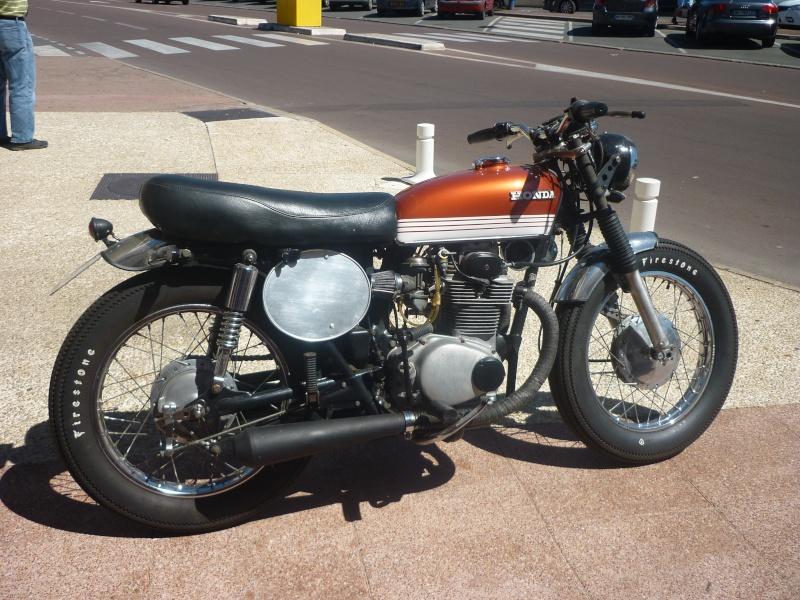 Café racer P1080720