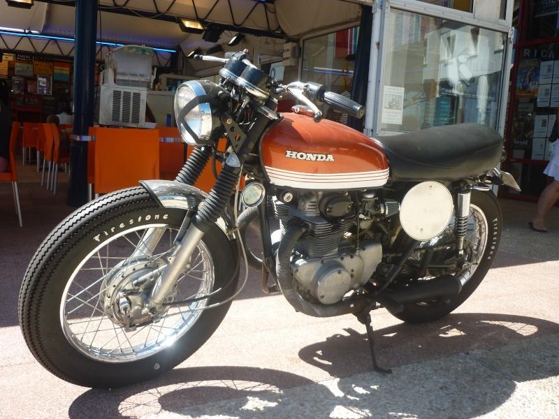 Café racer P1080721