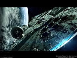 REVIEW: Lego Star Wars 7965 Millennium Falcon (2011) Images11