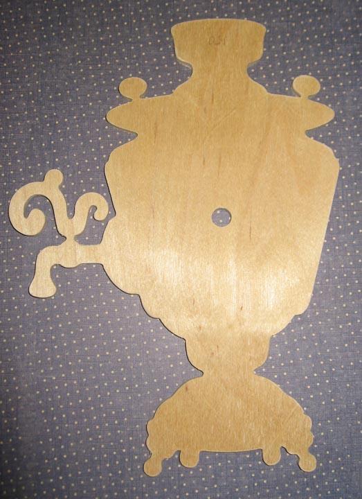 Деревянные заготовки собственного производства Img_3310