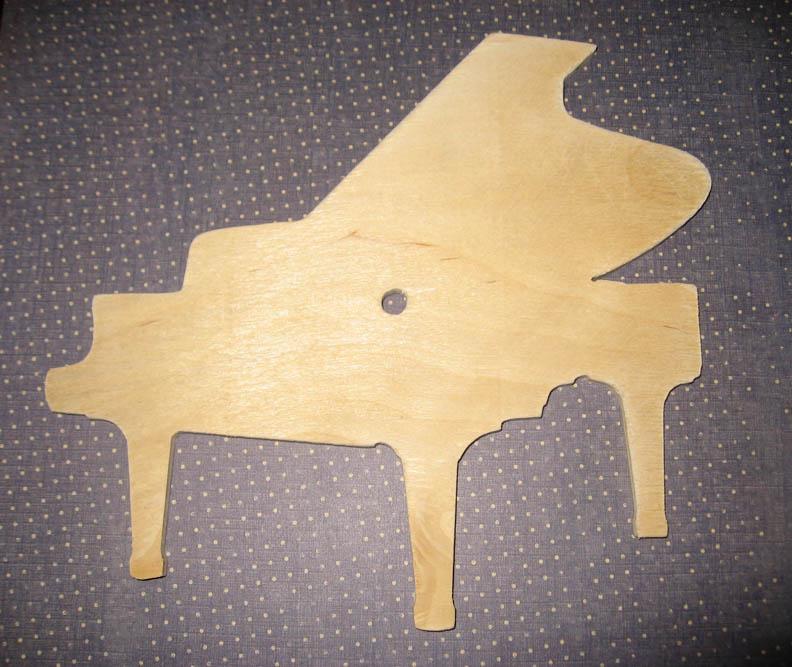Деревянные заготовки собственного производства Img_3311