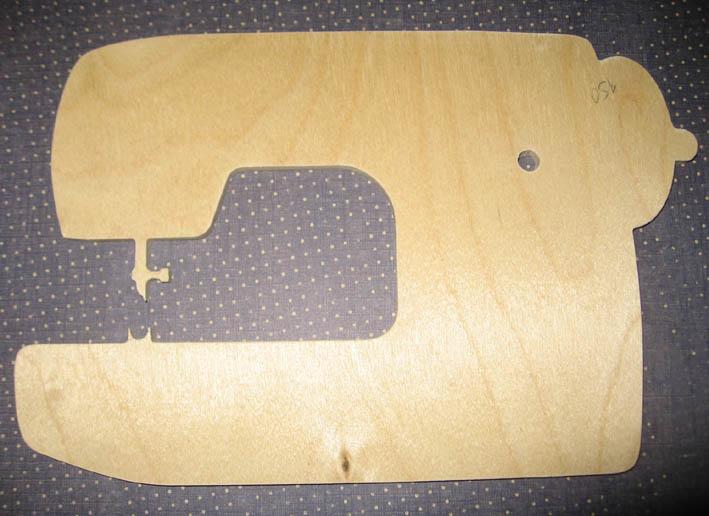 Деревянные заготовки собственного производства Img_3312