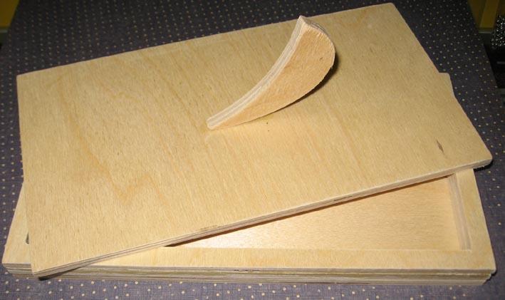 Деревянные заготовки собственного производства Img_3410