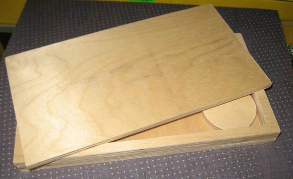 Деревянные заготовки собственного производства Img_3411