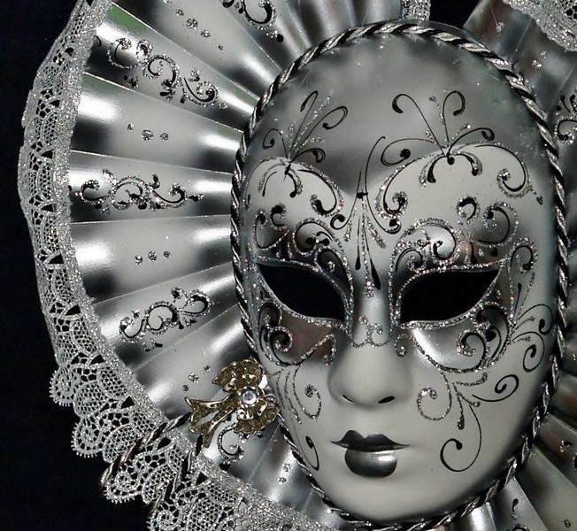 Mask.. P3170610