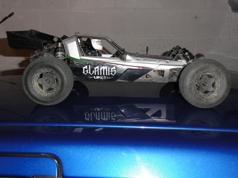 Mon Glamis Uno Dsc01221