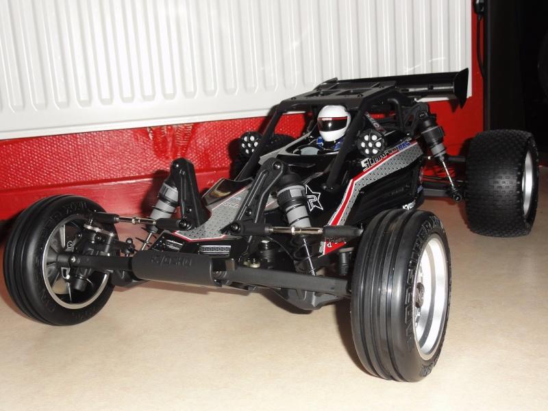 Kyosho Scorpion XXL Dsc02013
