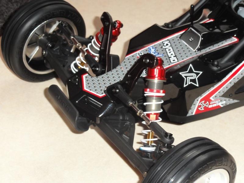 Kyosho Scorpion XXL Dsc02043
