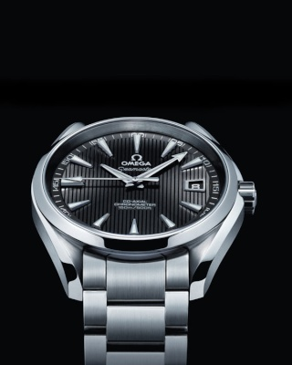 quels sont les montres avec calibre manufacture à 4000 euros? 02127310